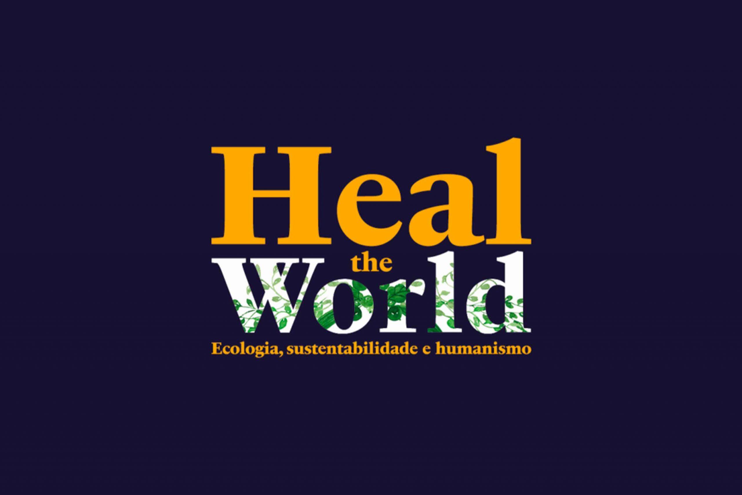 Síntese final da XXIV Semana de Estudos Teológicos Heal the World