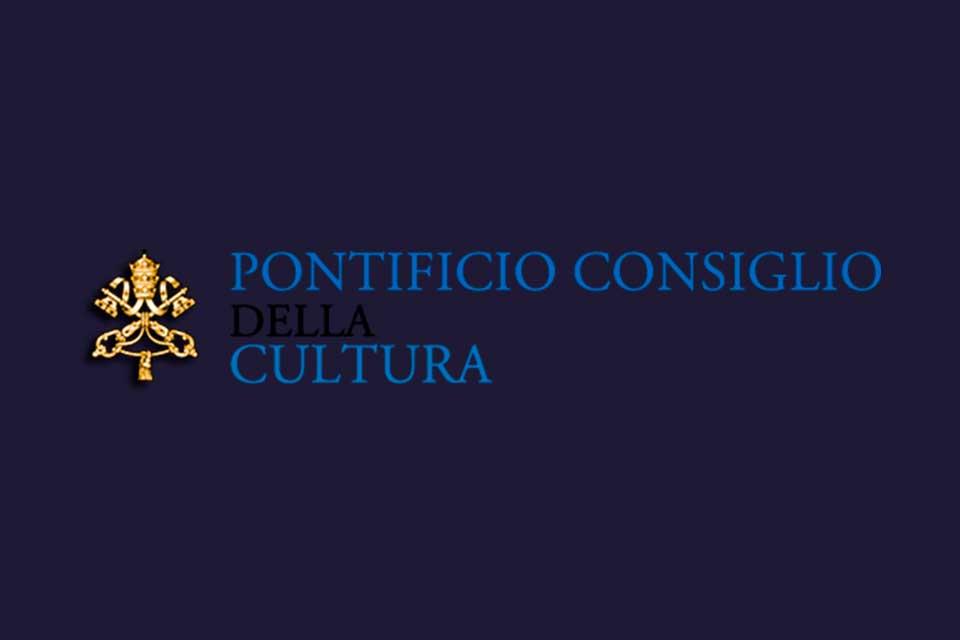 Pontificio consiglio dela cultura