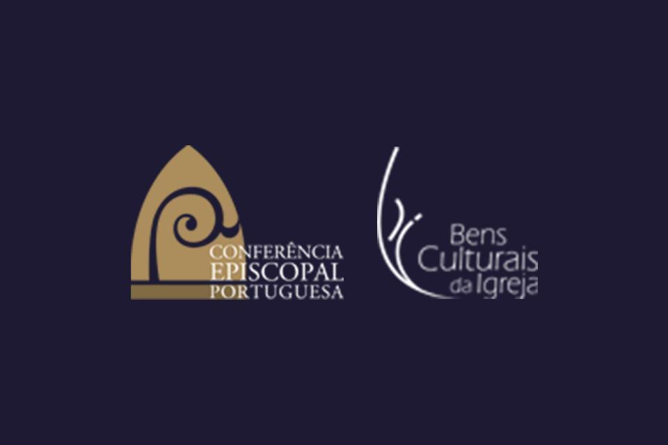 Conferência Episcopal Portuguesa dos Bens culturais da igrej